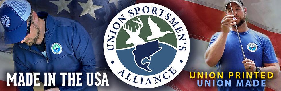 Banner-of-USA-Logo-apparel-1460x476.jpg
