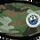 Thumbnail: Union Sportsmen's Alliance Mask