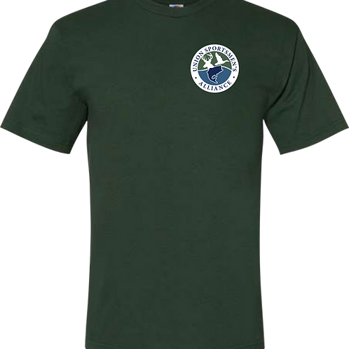 Union Sportsmen's Alliance T-Shirt