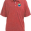 Thumbnail: Embroidered Union Sportsmen's Alliance  King Louie Cypress Polo