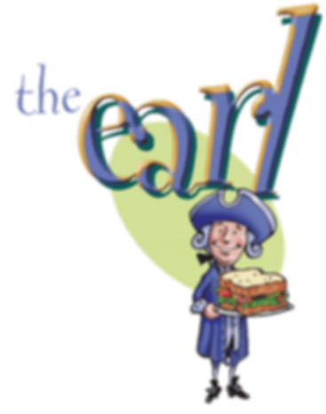 ### Main theEarl-clear-clean.png