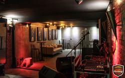 Lounge 01