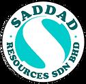 Saddad logo.png