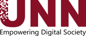 01_UNN logo_standard version.png