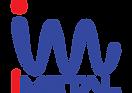 imetal logo.png