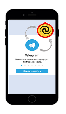 phone telegram.png