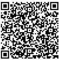telgram QR.png
