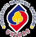 Universiti Malaysia Sarawak (UNIMAS).png
