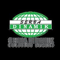 SEBADK-1.png