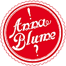 Anna Blume Stempel Kopie.png