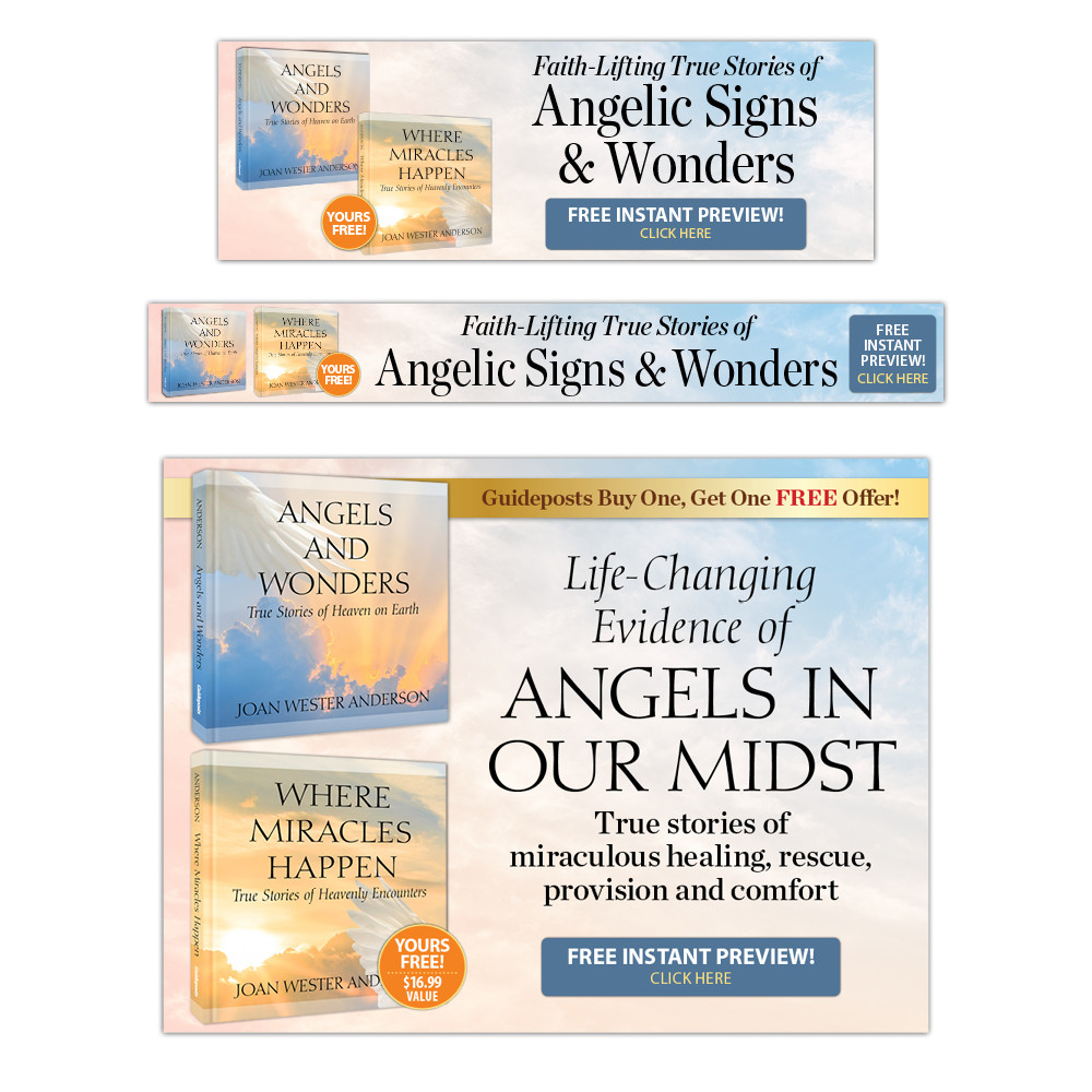 angels and miracles5.jpg