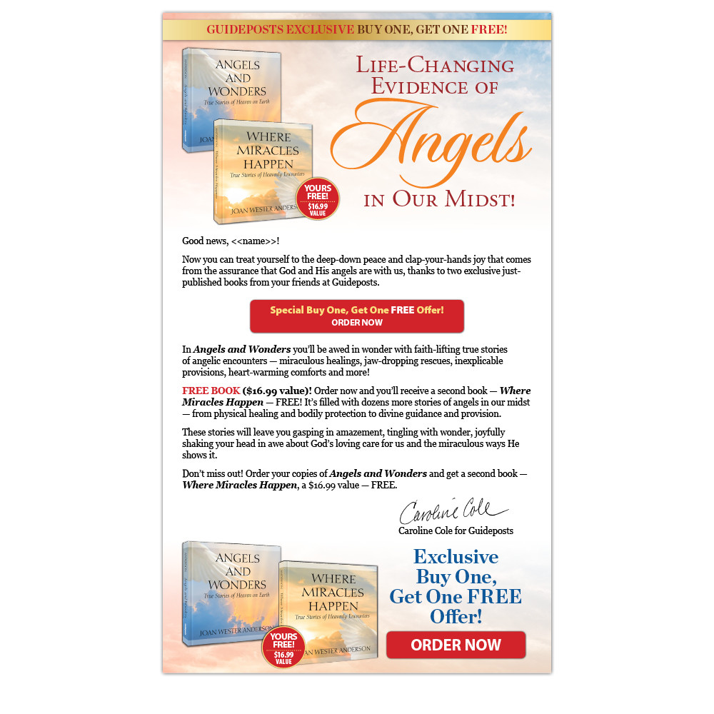 angels and miracles4.jpg