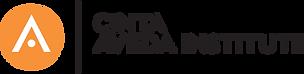 Logo-Cinta_Aveda_Institute_24T_732x177.p