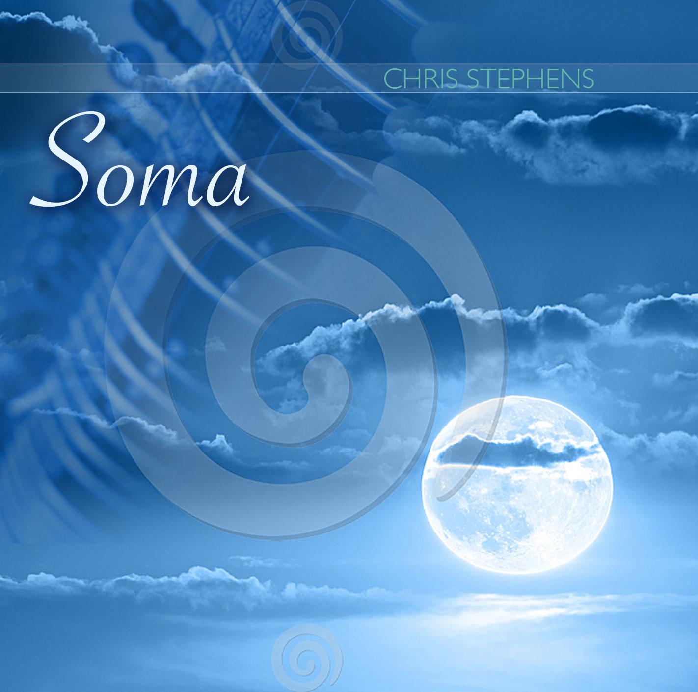 soma2.jpg
