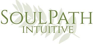 logo-20204.jpg