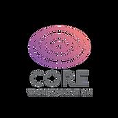 Core-LightBG-500square.png