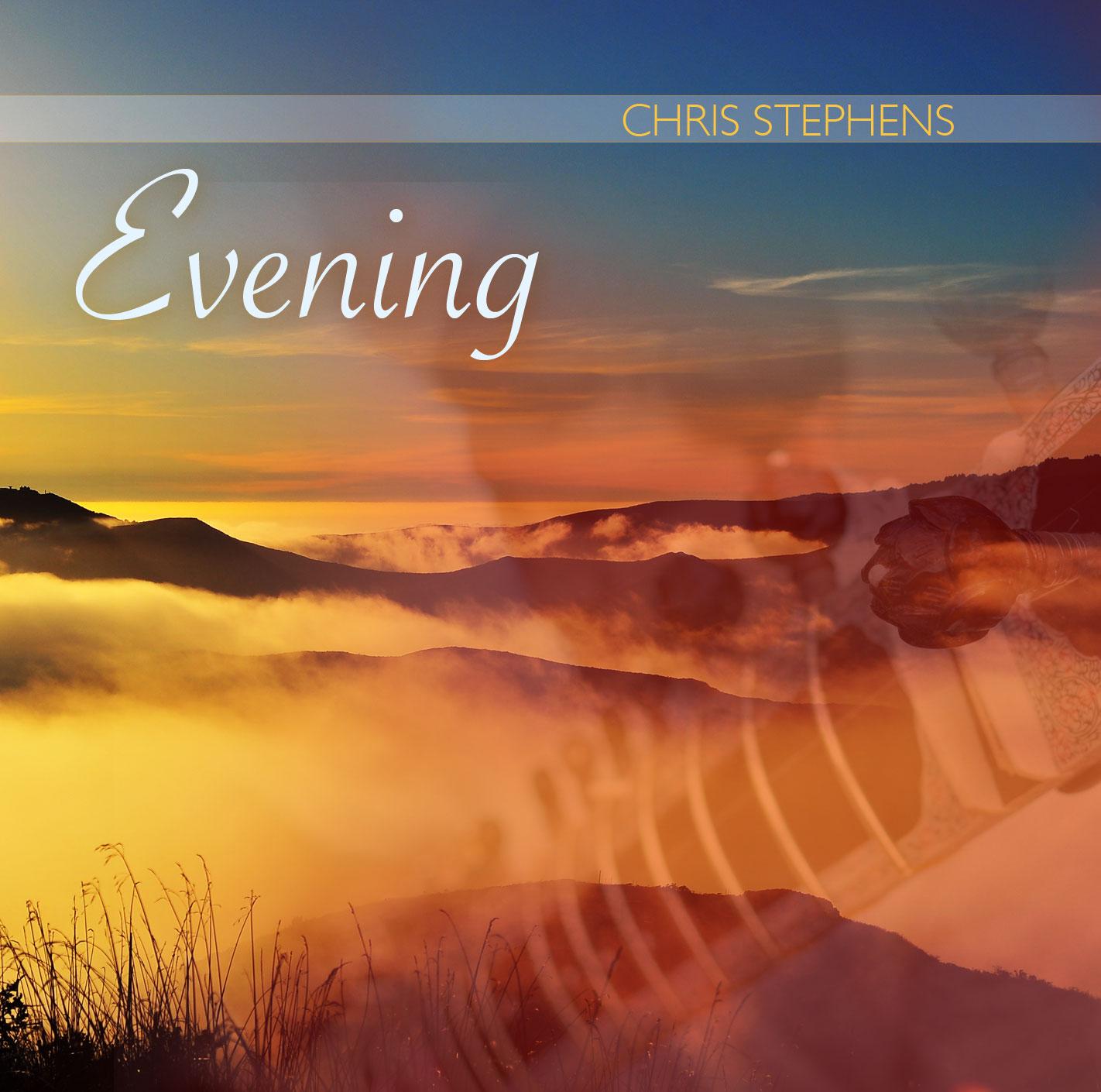 evening4.jpg