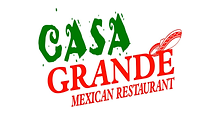 CasaGrande471429BurlingtonOH.png