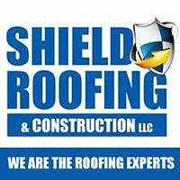 shield roofing.jfif