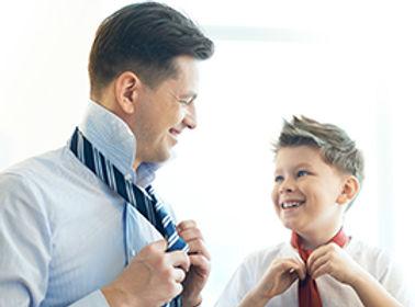 dad-son-tie.jpg