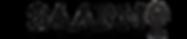 saarni-logo-dark (kopio).png