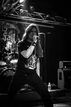 Metal of Satan!.jpg
