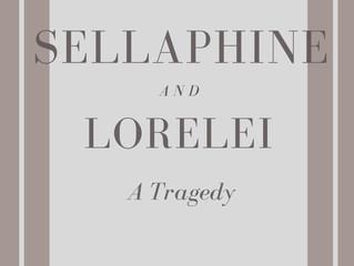 Sellaphine and Lorelei