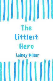 The Littlest Hero-2.png