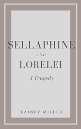Sellaphine and Lorelei-2.png