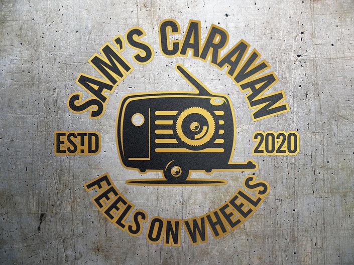 sams_caravan_layered.jpeg