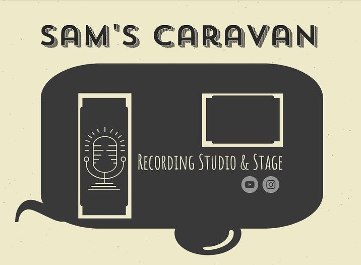 Sams Caravan Logo.jpeg