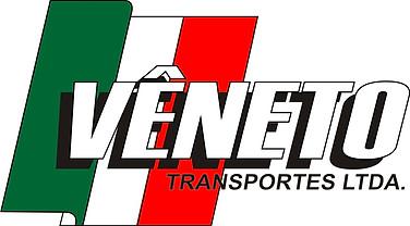logotipo veneto.jpg