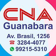 CNA_GUANABARA.jpg