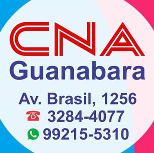 CNA Guanabara