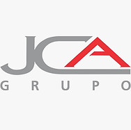 GRUPO_JCA_TRANSPORTES.jpeg
