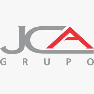 Apoio: Grupo JCA Transportes