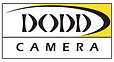 Dodd Stack Logo-png.png