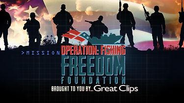Op Fishing Freedom.jpg