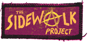 sidewalkproject-300x148.png