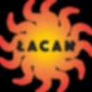 LACAN_Logo_OrangeBlack_Version1-300x300.