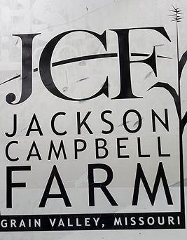 jcfarm logo.jpg