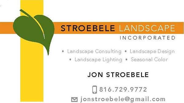 JON STROEBELE_B-CARD_HORIZ_FINAL.jpg