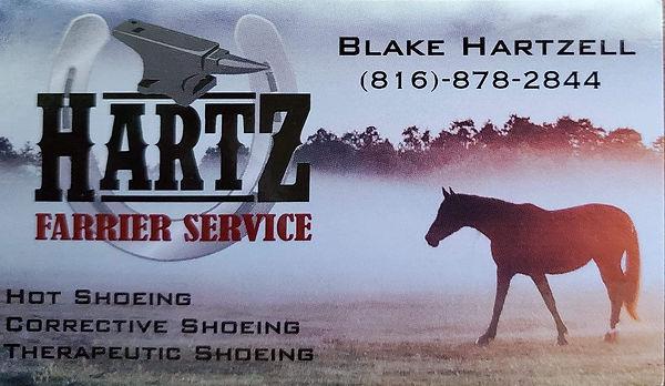 Blake Hartzell.jpg