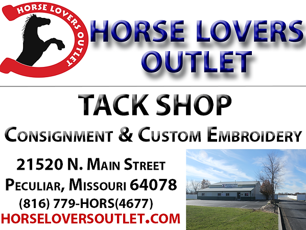 Horse Lovers Outlet.png