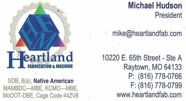 Heartland Fabrication.jpg