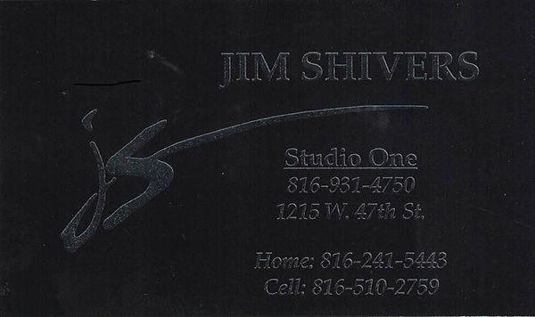 Jim Shivers.jpg