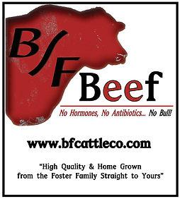BF-Beef-Brand-final-brand-vertical.jpg