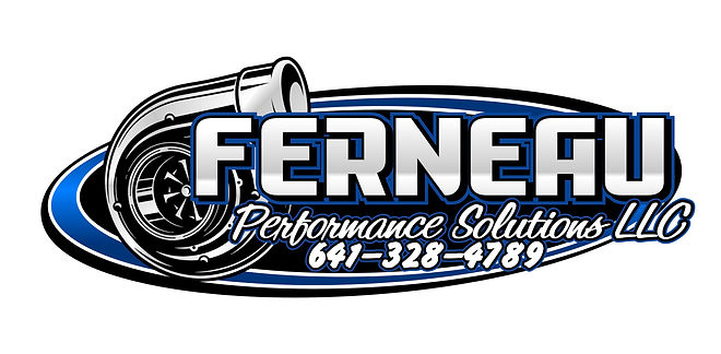 Ferneau Performance Solutions quick book