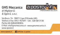 GMS MECCANICA.png