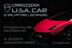 LISA CAR.png